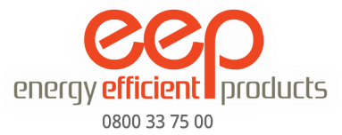 Energy Efficient Products Ltd